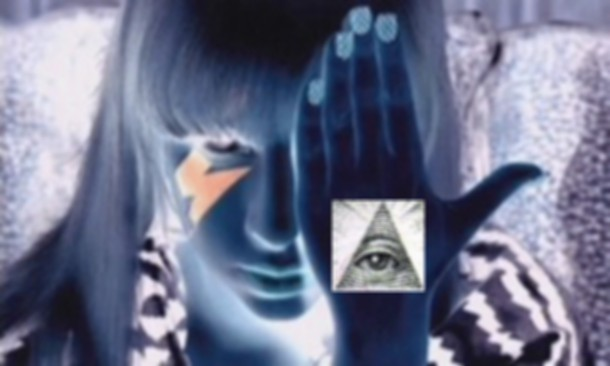 lady-gaga-illuminati-controllo-mentale.jpg