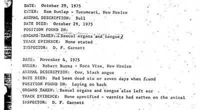 documento-fbi-mucche.jpg