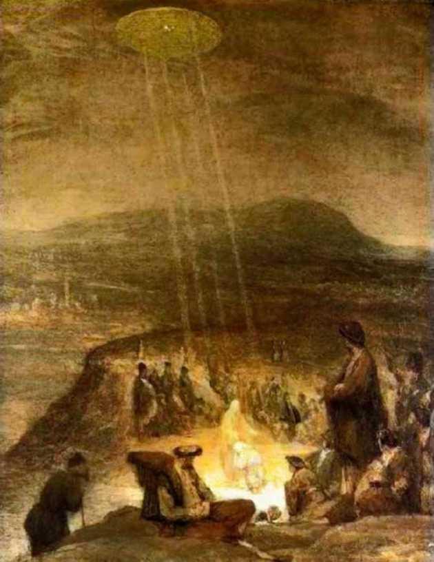 06-baptism-painting.jpg