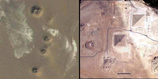 03-piramidi-di-Fayoum.jpg