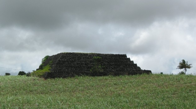 Mauritius.jpg 05-pirámides