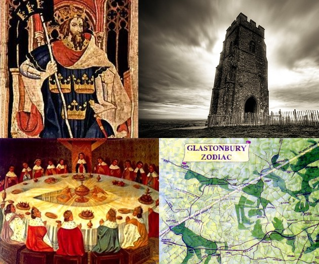 collina-Glastonbury-tor-pellegrini.jpg
