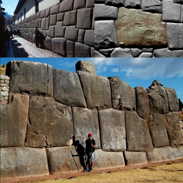 cuzco-Machu%20Picchu-mura-mattoni.jpg