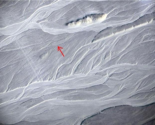 labirinto-deserto-linee-nazca-03.jpg