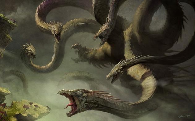 mitologia-serpente.jpg