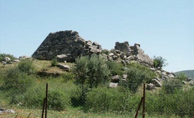piramide-grecia.jpg