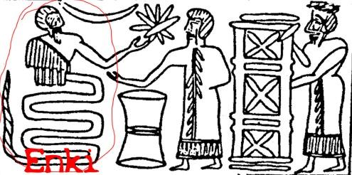 enki-sumeri-serpente-rettile.jpg