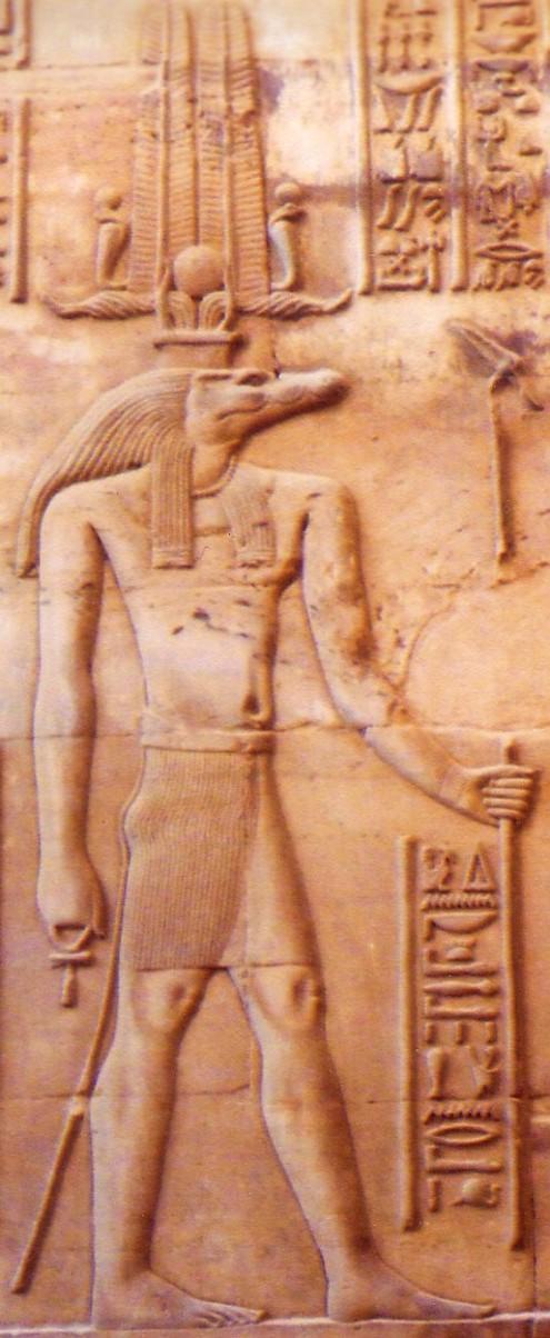 sobek-dio-egizioano-rettile.jpg