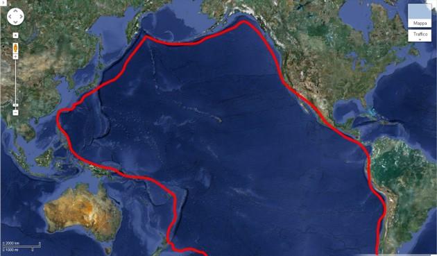 terra-nibiru-impatto.jpg