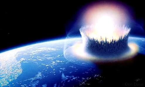 [IMG]http://ilnavigatorecurioso.myblog.it/images/cometeasteroidi/cometa-elenin.jpg[/IMG]