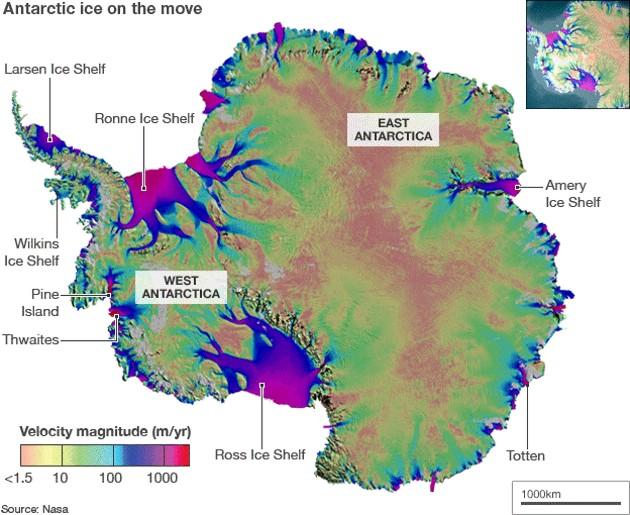gran-canyon-antartico-polo-sud.jpg