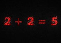 due-piu-due-cinque.jpg