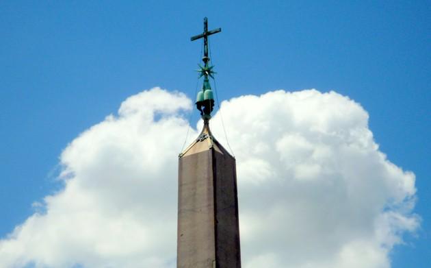 obelisco-san-pietro.jpg
