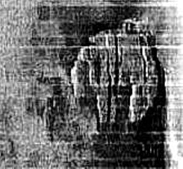 00-anomalia-del-baltico.jpg