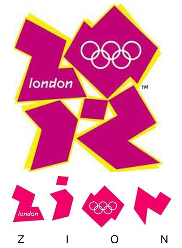 01-logo-olimpiadi-sion.jpg