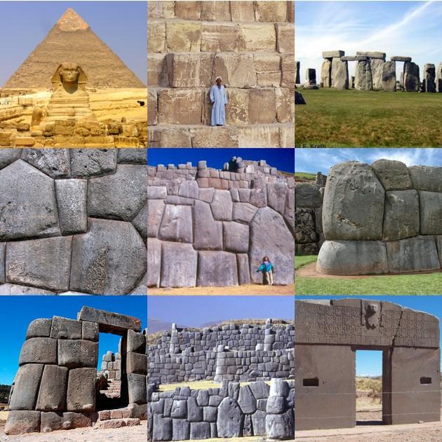 01-strutture-megalitiche-antichi-astronauti.jpg