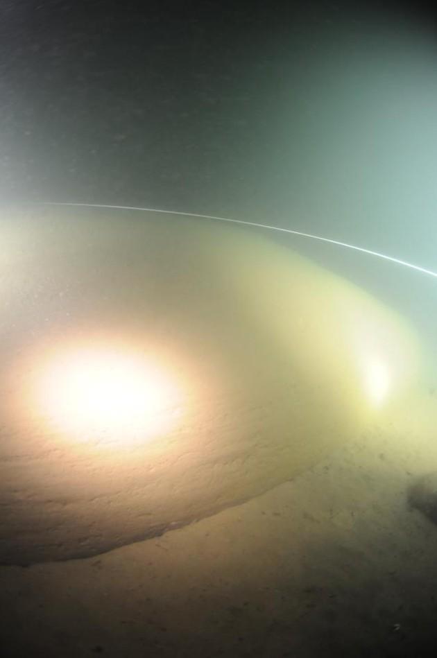 02-anomalia-del-baltico-meringa.jpg