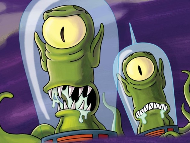 03-simpsons-kang-and-kodos.jpg