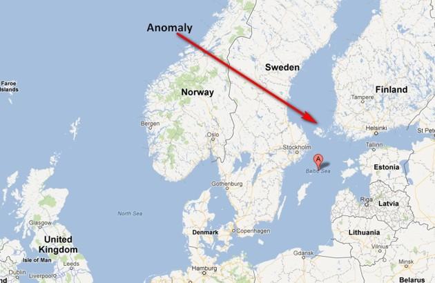 06-anomalia-del-baltico-luogo.jpg