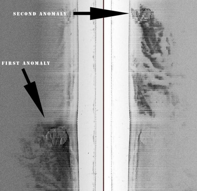 08-anomalia-del-baltico-due-anomalie.jpg