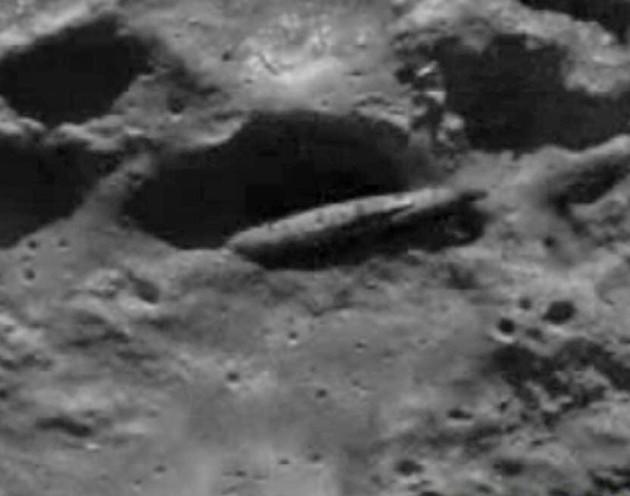 apollo20-astronave-luna-02.jpg