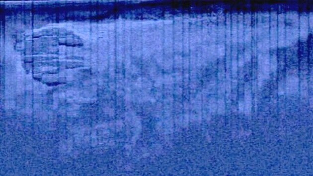 baltic-ufo.jpg