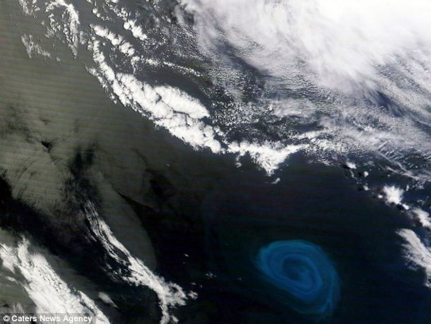 ciclone-vortice-sottomatino-nasa-02.jpg