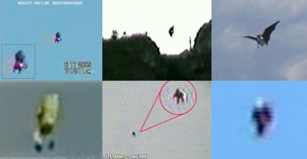 flying-humanoids-umanoidi-volanti.jpg