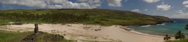 isola-di-pasqua-spaiggia-Pano-Anakena.jpg