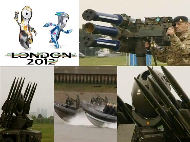 militari-olimpiadi-di-londra.jpg
