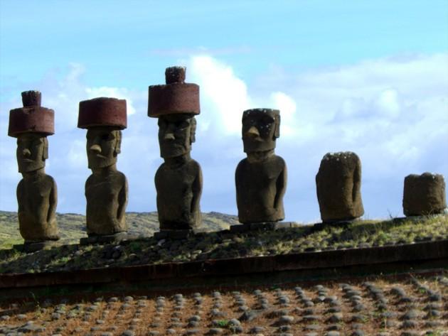moai-isola-di-pasqua.jpg