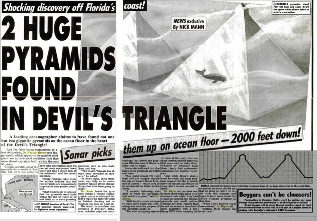 piramide-bermuda.jpg