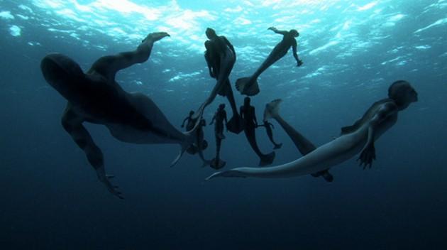 sirene-umanoidi-acquatici-02.jpg