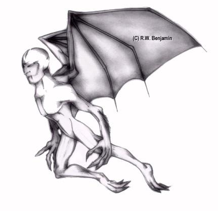 umanoide-volante-houston.jpg