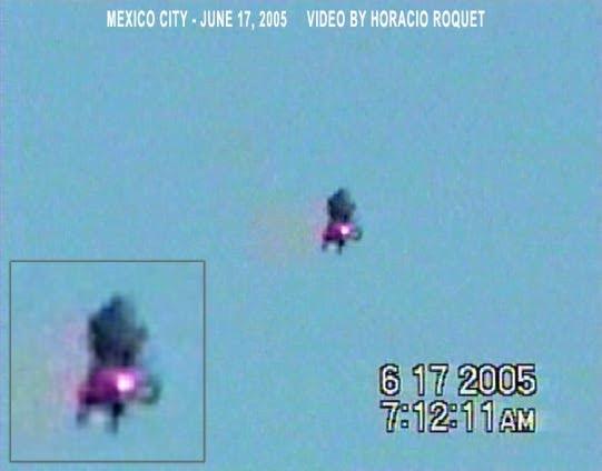 umanoide-volante-messico.jpg