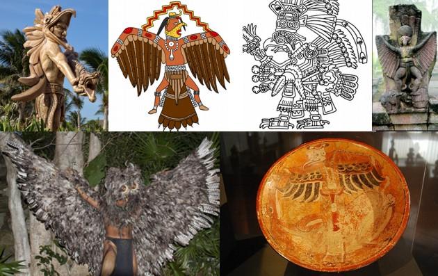uomo-uccello-maya.jpg