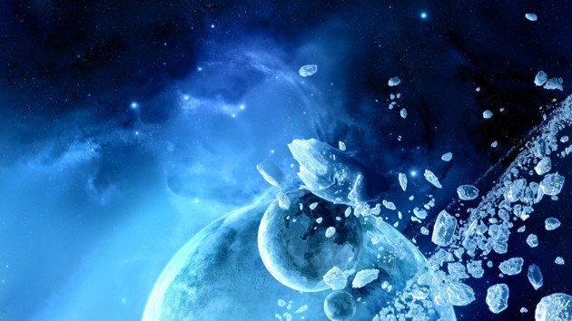asteroidi-acqua.jpg