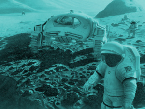 esplorazione-spaziale-congiunta-nasa-esa-roscosmos-02.jpg