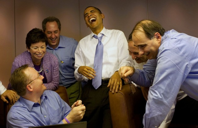 obama-ride.jpg