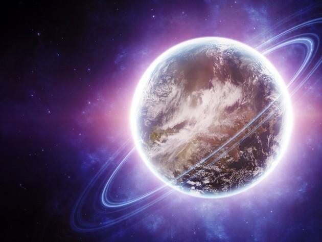 pianeta-x-decimo-nibiru.jpg