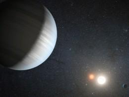stella-binaria.jpg