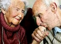 anziani-vecchiaia.jpg