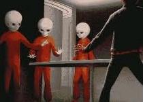 extraterrestri.jpg
