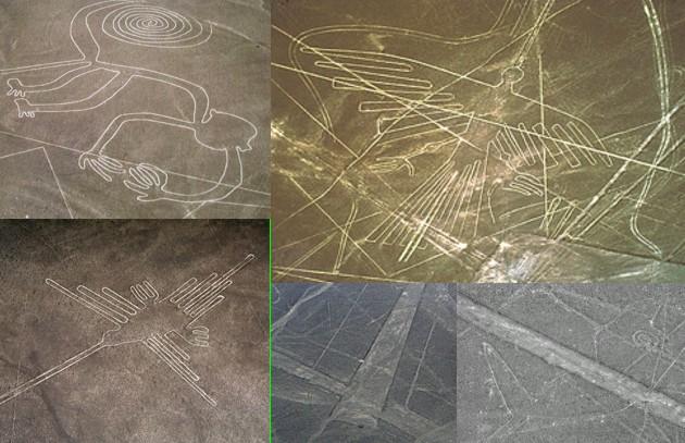 linee-di-nazca.jpg