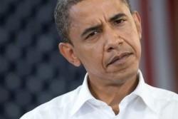 Inquietanti battute di Barak Obama sugli Ufo di Roswell - Il presidente americano, scherzando scherzando, ci ha detto di essere un alieno!