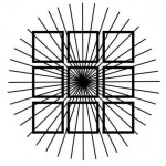 Quadrati incurvati