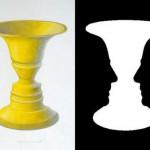 Il Vaso di Rubin