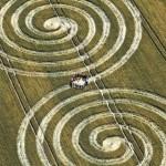 23 Luglio - Wind Mill