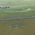 Luglio 2011 - Stonehenge